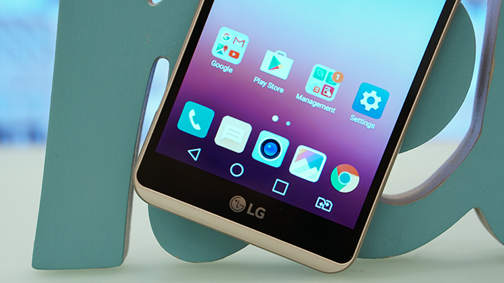 lg-x-power-review-philippines-3