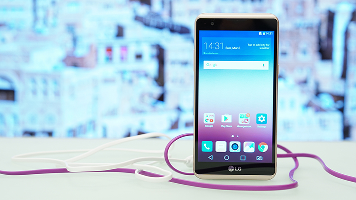 lg-x-power-review-philippines-5
