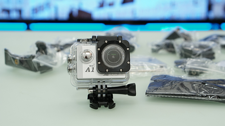 motobuy-a1-action-camera-review-2