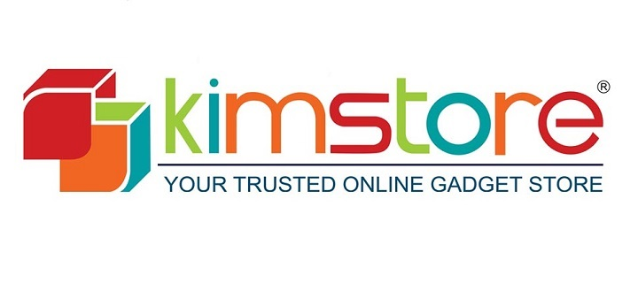Bureau of Customs seizes gadgets from online shop Kim Store