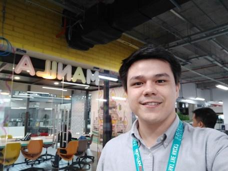 oppo-f3-plus-philippines-front-selfie-camera-01