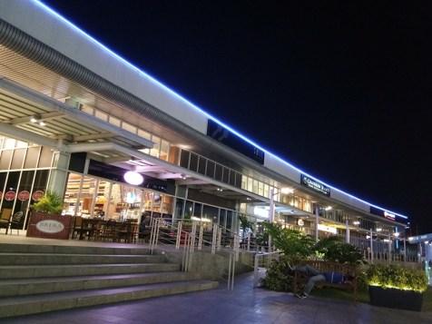 vivo-v5-lite-review-philippines-camera-12