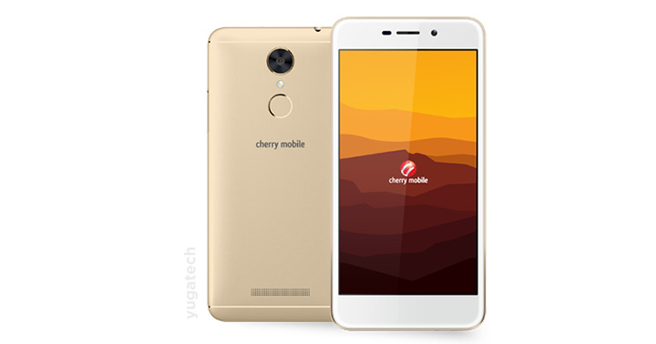 Top Smartphones Under Php5K (Mid-2017) - YugaTech | Philippines Tech