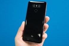 lg-g6-mini-4