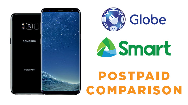 0cd7ef7c56bcd7 If you want to stretch out the payment terms to get the new top-of-the-line  phone, getting a postpaid plan will help.