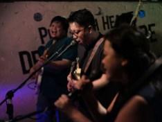 fujifilm-gfx-50s-review-philippines-sample-9