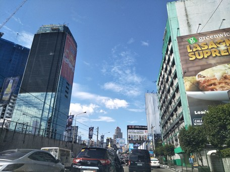 oppo-a57-sample-photo (3)