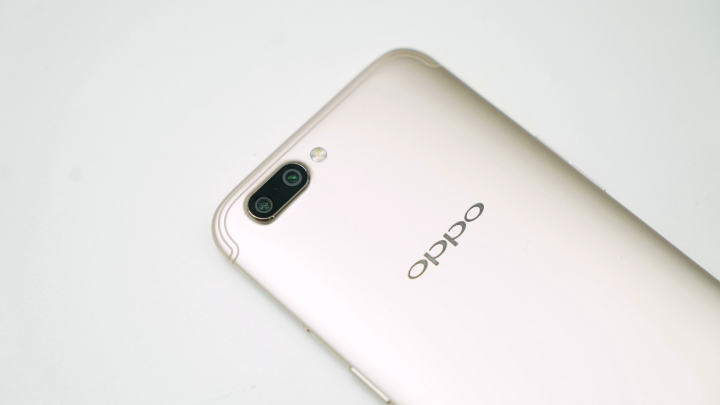 OPPO's Camera-Centric History - YugaTech | Philippines Tech News