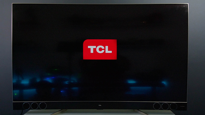 TCL X3 Review - YugaTech | Philippines Tech News & Reviews