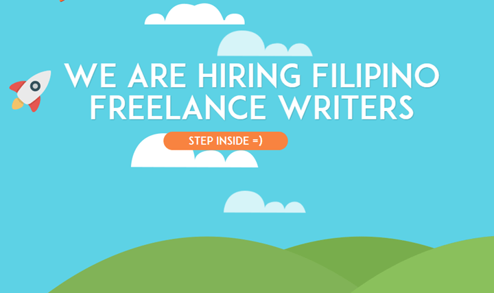 Where To Get Freelance Jobs Online - YugaTech | Philippines