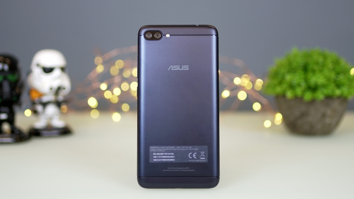 Top Smartphones in the Philippines with Large Batteries