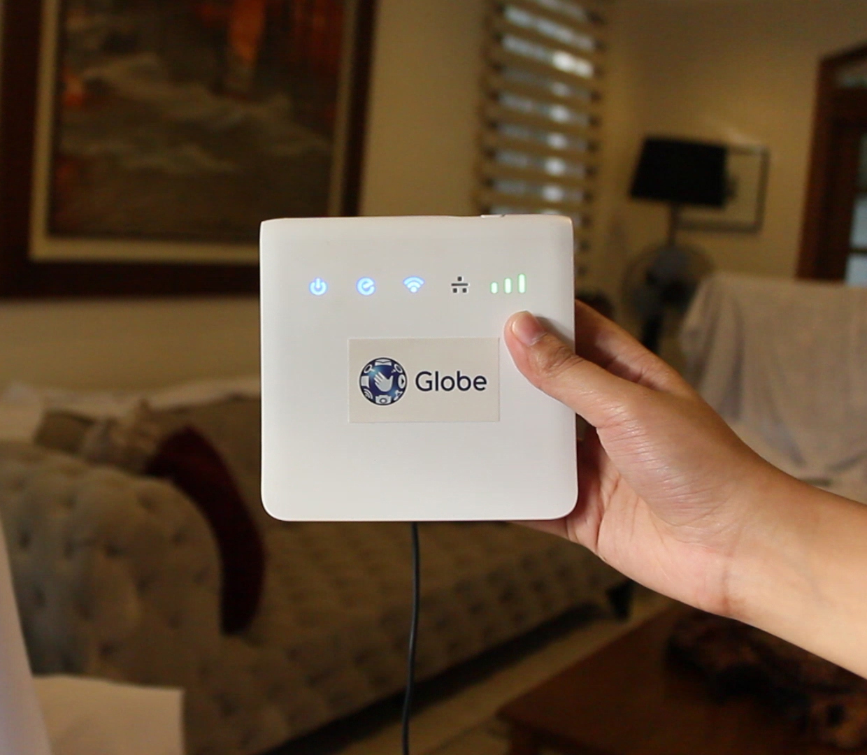 WATCH: 5 Tips for Faster WiFi - YugaTech | Philippines Tech News