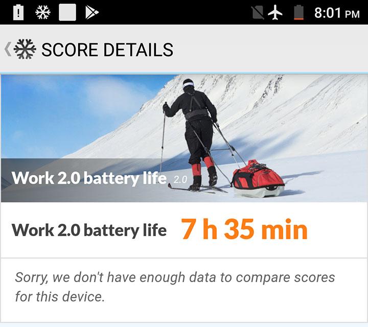 Lenovo K8 Note Review - YugaTech | Philippines Tech News