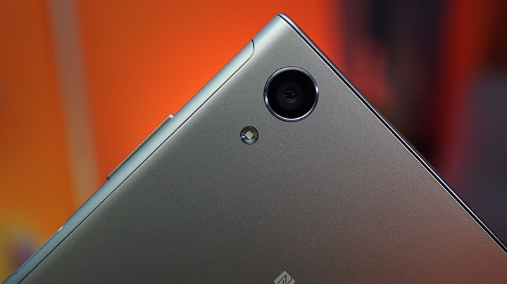 Sony Xperia XA1 Plus Review - YugaTech   Philippines Tech News & Reviews
