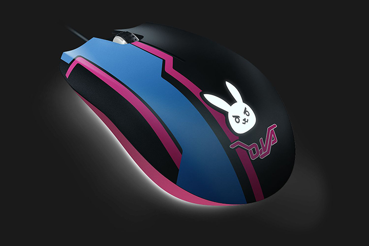 Christmas Gift Guide 2017: Gaming Mice under Php 5K   THE BORING