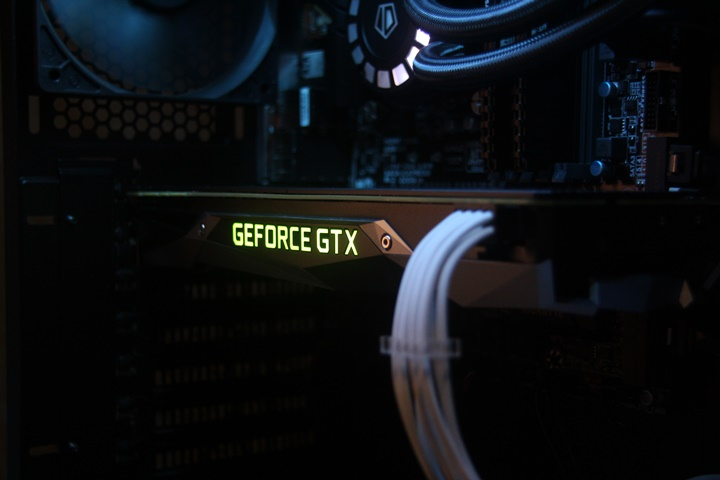 NVIDIA GeForce GTX 1070 Ti Review - YugaTech | Philippines Tech News