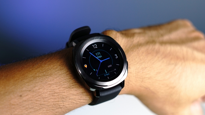 Samsung Gear Sport Review - YugaTech | Philippines Tech News