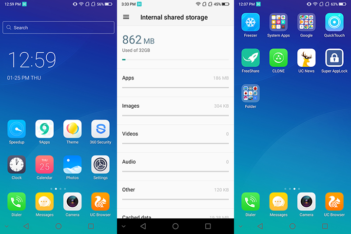 Bluboo S8 Review - YugaTech | Philippines Tech News & Reviews