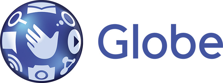 Globe tightens security process over Change SIM (CSIM) requests