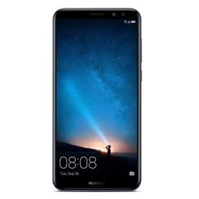 Huawei Nova 2i yca 2017