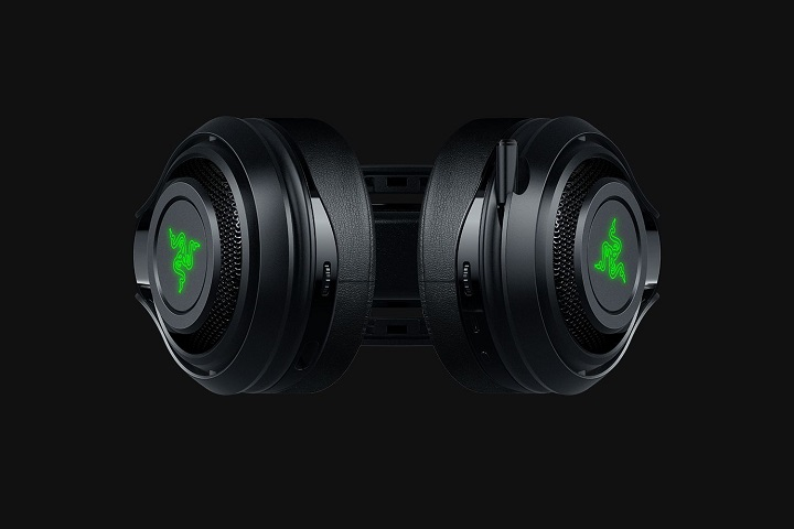 Top Wireless Gaming Headsets under Php 10K - YugaTech