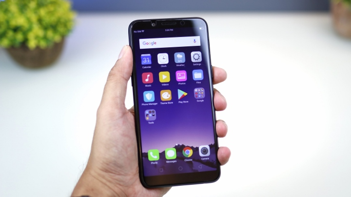 OPPO A83 officially launches in the Philippines - YugaTech