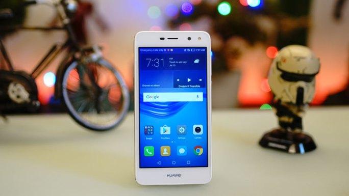 Top Smartphones under Php7k - YugaTech   Philippines Tech