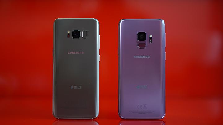 Samsung Galaxy S9 Review - YugaTech | Philippines Tech News