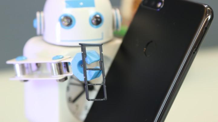 Huawei Nova 2 Lite Review - YugaTech | Philippines Tech News & Reviews