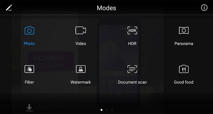 Huawei Nova 2 Lite Review - YugaTech | Philippines Tech News