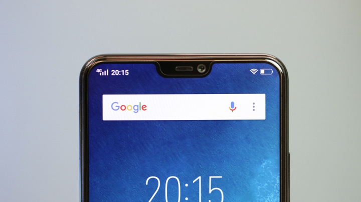 5 Best Features of the Vivo V9 - YugaTech | Philippines Tech