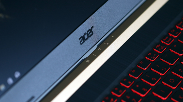 5 Best Features of the Acer Nitro 5: Thanos Edition