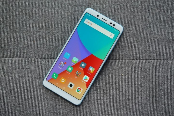 Xiaomi Redmi Note 5 gets a price cut - YugaTech | Philippines Tech