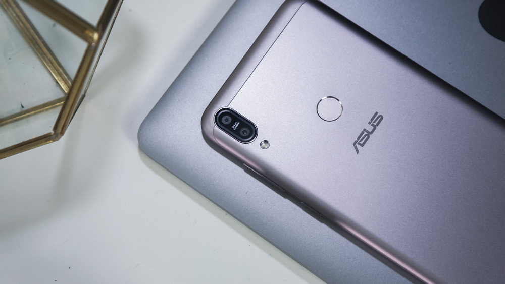 ASUS ZenFone Max Pro (M1) review - YugaTech | Philippines