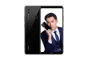 honor note 10 official_3
