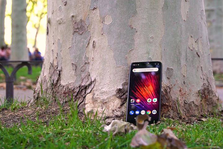 Xiaomi Mi A2 Lite Hands-on, First Impressions - YugaTech