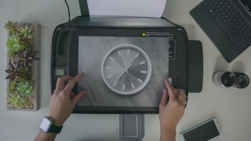 HP-ink-tank-415-wireless-printer-yugatech-10