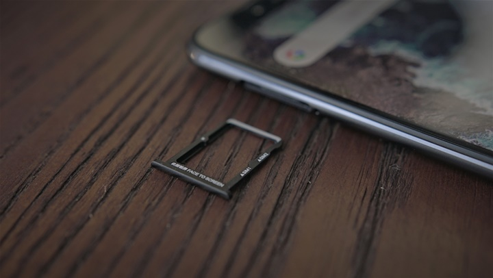 Xiaomi Mi A2 Review - YugaTech | Philippines Tech News & Reviews