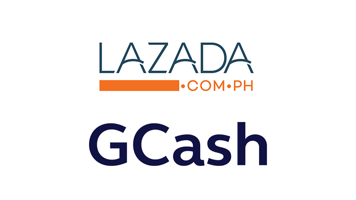 GCash can now be used in Lazada - YugaTech | Philippines Tech News