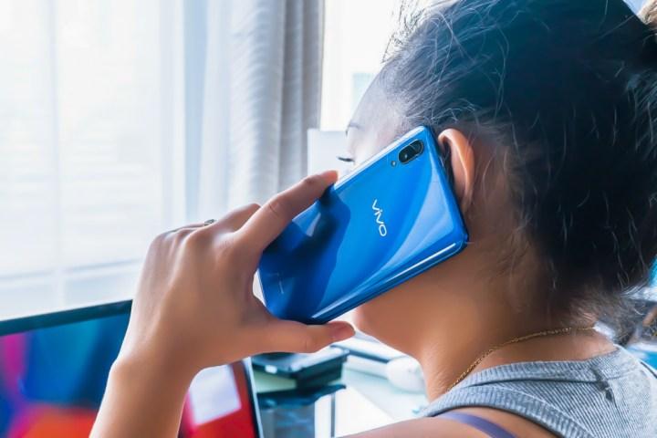 VIVO V11 Review - YugaTech | Philippines Tech News & Reviews