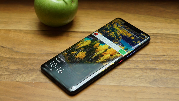 Huawei Mate 20, Mate 20 Pro price spotted in the Philippines