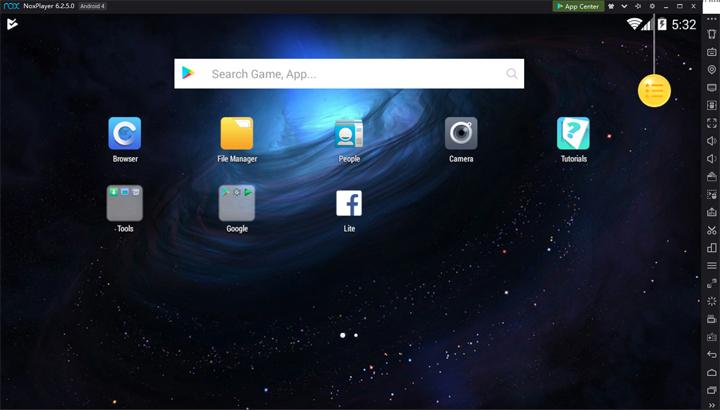 Mumu Emulator For Pc