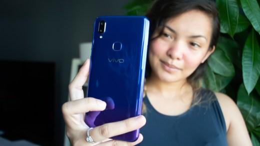Should you update your GPP unlocked iPhone? - YugaTech