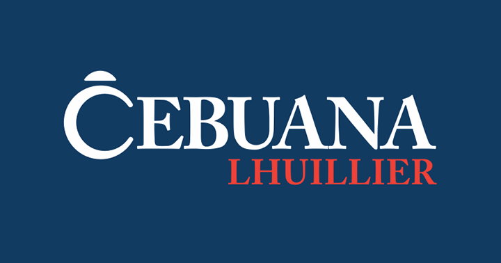 Over 900k Cebuana Lhuillier customers affected in new data breach