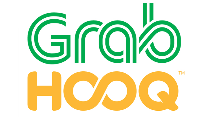 Grab to integrate HOOQ video streaming in their app