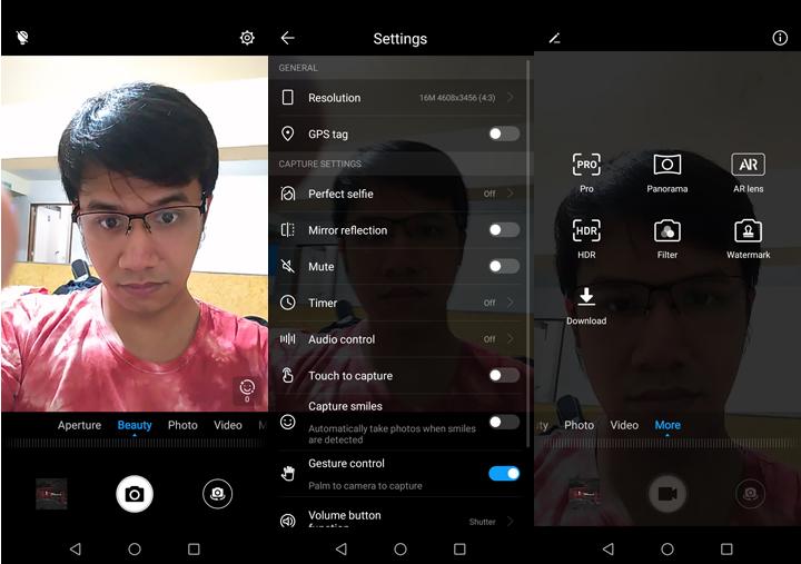 Huawei Y7 Pro (2019) Review - YugaTech   Philippines Tech News & Reviews