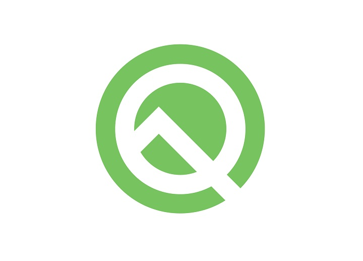 Google intros Android Q Beta - YugaTech | Philippines Tech News