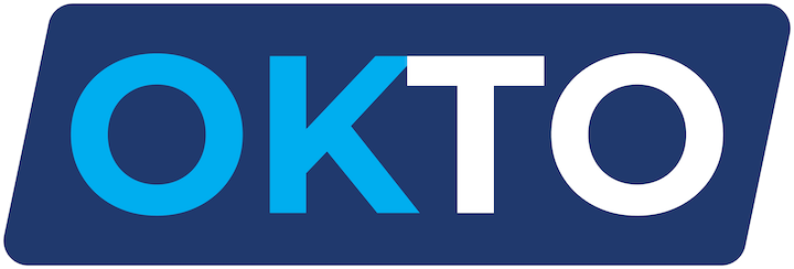 OKTO platform launches in the Philippines - YugaTech