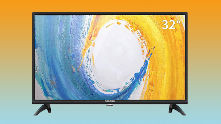 Rose Glen North Dakota ⁓ Try These Tv Coocaa 32 Inch Review