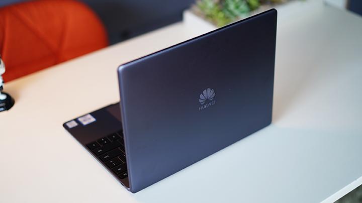 Huawei Matebook 13 Review - YugaTech | Philippines Tech News & Reviews